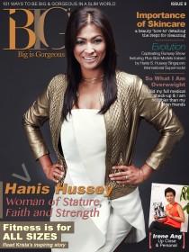Big Issue 9